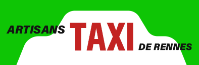 Taxi Rennes